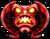 Gr-league-icon-monster-legend v1