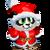 Panda Claus-fase1