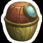 Prototyperion-huevo