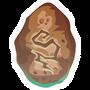 Electrex-huevo