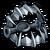 Ic-relic-trap-silver3