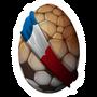 Rockanne-huevo