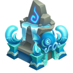 Templo Agua Nivel 2