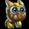 Atum's Pet-fase1