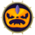 Badge halloweenexc v1