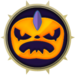 Badge halloweenexc v1