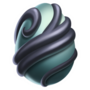 Eeltron-huevo