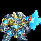 Thorder-fase2