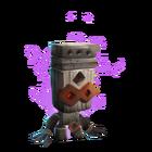 Totem-fase1