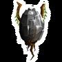 Crux-huevo
