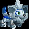 Wolfkami-fase1