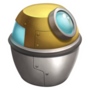 Tankerion-huevo