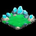 Legendary-habitat-3