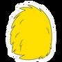 Mop-huevo