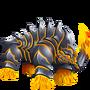 Rhinoram