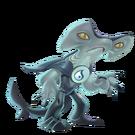 Sphyrnus-fase2