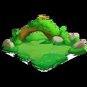 Nature-habitat-8