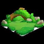 Habitat Natura