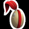Slayentaur-huevo