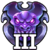 Gr-league-icon-legendary3 v1