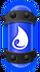 Celula Elemental Agua