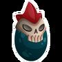 Darkzgul-huevo