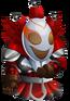 Firelequin-1B