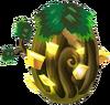 Griffex-EggB