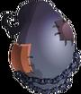 Lostyghost-EggB