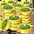 IL-pack-1250-monedas
