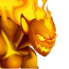 Earth fire firesque 3 v2