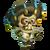 Skull Rivera-fase1