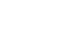 YouTube-logo-BW