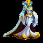Queen Luthien