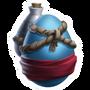 Vodyanoy-huevo