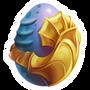 Warmaster Thalassa-huevo