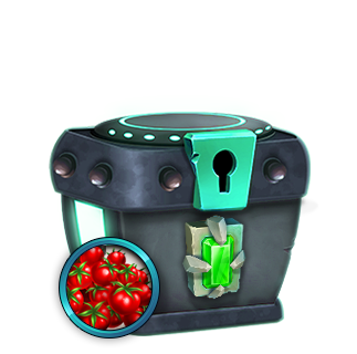 Gr-agency-food-chest-green closed v1