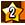 Icono-rango 2