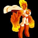 Tormenta de Fuego-fase2