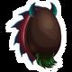 Beetrat-huevo