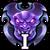 Gr-league-icon-legendary1 v1