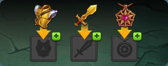 Help-relics-1