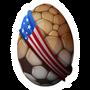 Rockovan-huevo
