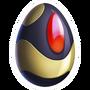 Warmaster Ragnarok-huevo