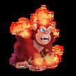 Firekong-fase2