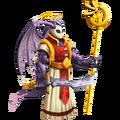 Seraphim