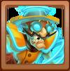 Avatar-dr wattz