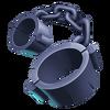 Gr-token-vandecken-shackles