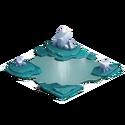 Metal-habitat-1