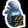 Nexor-huevo